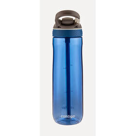 Contigo Ashland Bottle 720ml monaco/grey